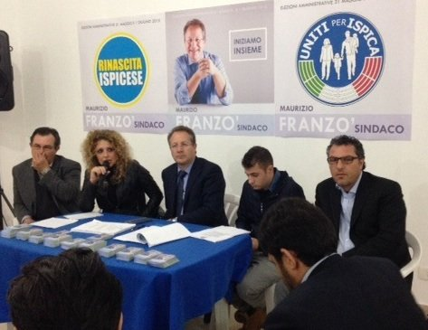https://www.ragusanews.com/resizer/resize.php?url=https://www.ragusanews.com//immagini_articoli/25-04-2015/1429985055-0-franzo-mira-a-scalzata-dal-ballottaggio-muraglie.jpg&size=648x500c0