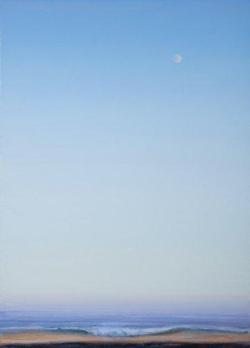 https://www.ragusanews.com/resizer/resize.php?url=https://www.ragusanews.com//immagini_articoli/25-05-2015/1432577579-1-la-verita-della-linea-di-piero-guccione.jpg&size=359x500c0