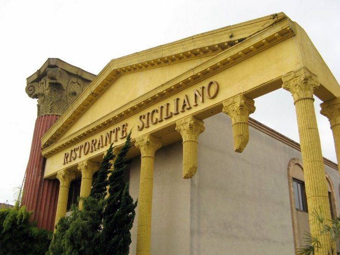 https://www.ragusanews.com/resizer/resize.php?url=https://www.ragusanews.com//immagini_articoli/25-05-2016/1464191510-0-ristoranti-nessun-siciliano-fra-i-100-d-europa.jpg&size=667x500c0