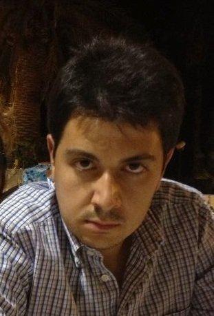 https://www.ragusanews.com/resizer/resize.php?url=https://www.ragusanews.com//immagini_articoli/25-07-2014/1406274624-0-calabrese-rinuncia-primo-dei-non-eletti-cascino.jpg&size=339x500c0