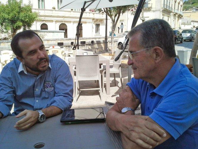 https://www.ragusanews.com/resizer/resize.php?url=https://www.ragusanews.com//immagini_articoli/25-09-2015/1443139744-1-romano-prodi-il-mio-viaggio-in-600-da-reggio-emilia-a-scicli.jpg&size=667x500c0