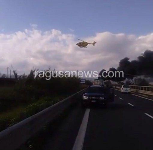 https://www.ragusanews.com/resizer/resize.php?url=https://www.ragusanews.com//immagini_articoli/25-11-2016/1480071397-3-gravissimo-incidente-sulla-ragusa-catania.jpg&size=510x500c0