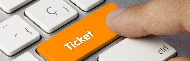 https://www.ragusanews.com/resizer/resize.php?url=https://www.ragusanews.com//immagini_articoli/26-01-2016/1453820762-0-sanita-il-ticket-si-paga-online.jpg&size=1550x500c0