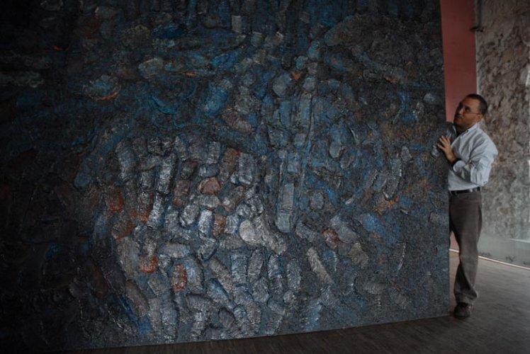 https://www.ragusanews.com/resizer/resize.php?url=https://www.ragusanews.com//immagini_articoli/26-02-2014/1396117840-piero-zuccaro-prossimo-ospite-di-vittoria-sperimenta.jpg&size=748x500c0