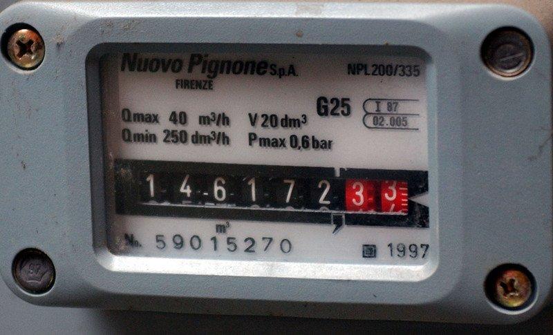 https://www.ragusanews.com/resizer/resize.php?url=https://www.ragusanews.com//immagini_articoli/26-03-2014/1396117451-a-ragusa-la-sciclitana-che-rubava-il-gas.jpg&size=825x500c0