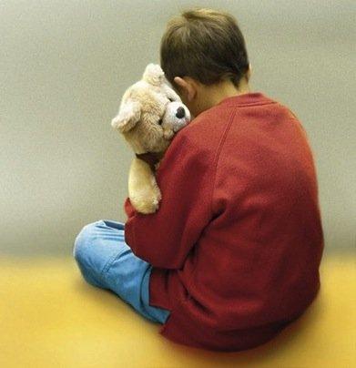 https://www.ragusanews.com/resizer/resize.php?url=https://www.ragusanews.com//immagini_articoli/26-03-2015/1427394746-0-un-convegno-sull-autismo-a-pozzallo.jpg&size=484x500c0