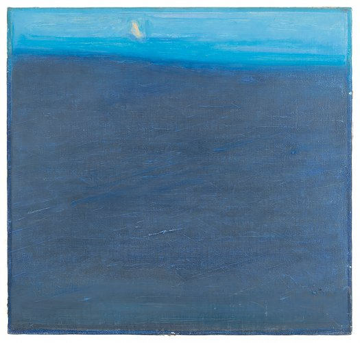 https://www.ragusanews.com/resizer/resize.php?url=https://www.ragusanews.com//immagini_articoli/26-03-2019/1553601790-1-piero-guccione-la-pittura-il-mare.jpg&size=525x500c0