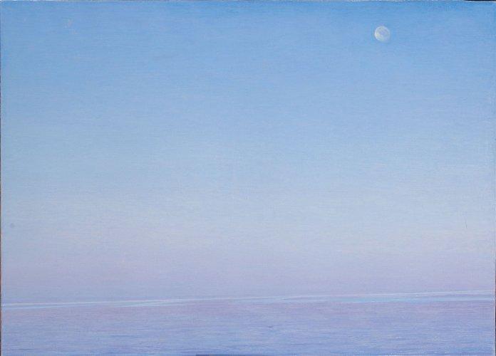 https://www.ragusanews.com/resizer/resize.php?url=https://www.ragusanews.com//immagini_articoli/26-03-2019/1553601791-3-piero-guccione-la-pittura-il-mare.jpg&size=696x500c0