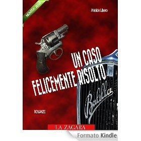 https://www.ragusanews.com/resizer/resize.php?url=https://www.ragusanews.com//immagini_articoli/26-05-2014/1401133643-il-nuovo-romanzo-di-un-uomo-libero-su-amazon-kindle.jpg&size=500x500c0