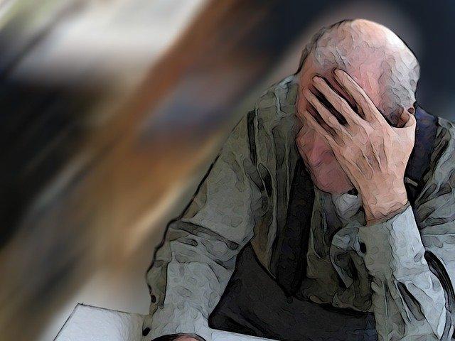 https://www.ragusanews.com/resizer/resize.php?url=https://www.ragusanews.com//immagini_articoli/26-05-2015/1432651526-0-atti-di-pedofilia-in-chiesa-arrestato-anziano.jpg&size=667x500c0