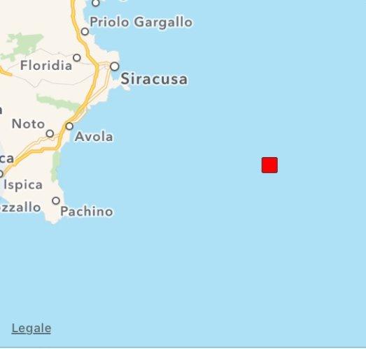 https://www.ragusanews.com/resizer/resize.php?url=https://www.ragusanews.com//immagini_articoli/26-05-2016/1464217286-1-terremoto-del-quarto-grado-nel-ragusano.jpg&size=523x500c0