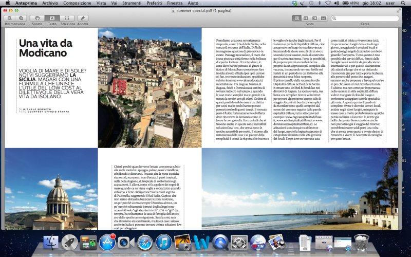 https://www.ragusanews.com/resizer/resize.php?url=https://www.ragusanews.com//immagini_articoli/26-06-2014/1403798664-0-una-vita-da-modicano.png&size=800x500c0