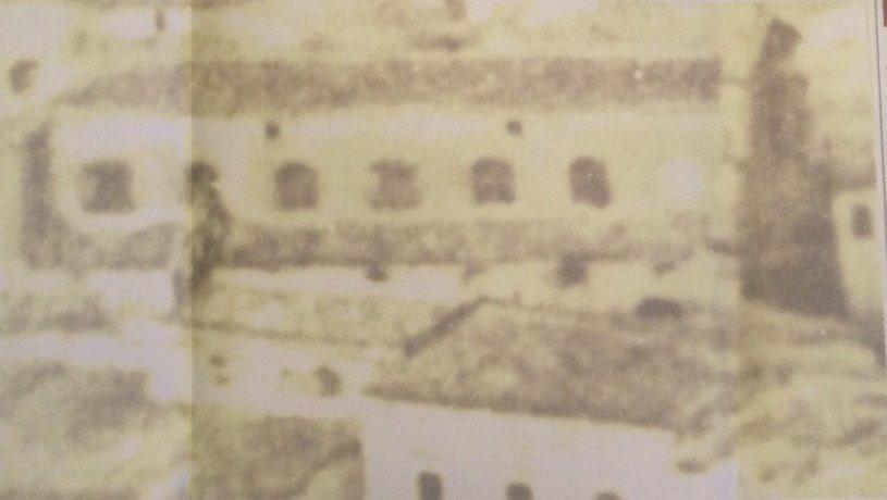 https://www.ragusanews.com/resizer/resize.php?url=https://www.ragusanews.com//immagini_articoli/26-07-2013/1396119586-santa-maria-la-piazza-nel-seicento-come-ti-costruisco-una-chiesa.jpg&size=886x500c0