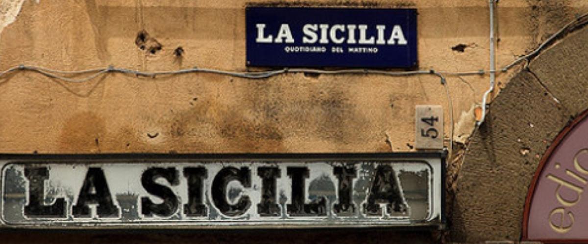 https://www.ragusanews.com/resizer/resize.php?url=https://www.ragusanews.com//immagini_articoli/26-07-2015/1437904084-0-la-sicilia-chiude-le-pagine-di-palermo-e-trapani.jpg&size=1205x500c0