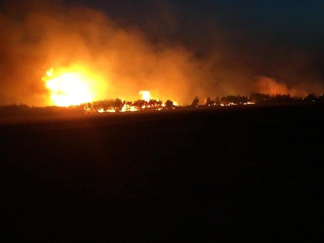https://www.ragusanews.com/resizer/resize.php?url=https://www.ragusanews.com//immagini_articoli/26-08-2018/1535308288-1-incendio-luna-park-marina-ragusa.jpg&size=667x500c0