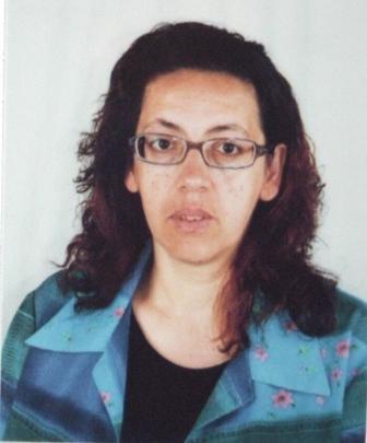 https://www.ragusanews.com/resizer/resize.php?url=https://www.ragusanews.com//immagini_articoli/26-09-2011/1396123473-assenteismo-no-alla-liberta-della-scivoletto-e-della-baglieri.jpg&size=415x500c0