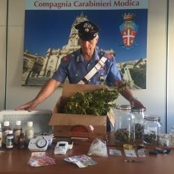 https://www.ragusanews.com/resizer/resize.php?url=https://www.ragusanews.com//immagini_articoli/26-09-2015/1443295188-0-droga-arrestato-24enne.jpg&size=500x500c0