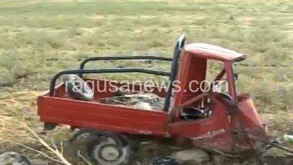 https://www.ragusanews.com/resizer/resize.php?url=https://www.ragusanews.com//immagini_articoli/26-10-2011/1396123296-pozzallo-morte-di-vincenzo-sudano-si-attendono-le-perizie.jpg&size=887x500c0