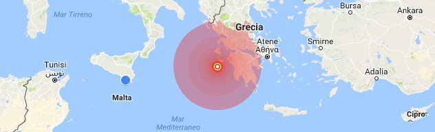 https://www.ragusanews.com/resizer/resize.php?url=https://www.ragusanews.com//immagini_articoli/26-10-2018/1540510783-1-forte-scossa-terremoto-sicilia.png&size=1646x500c0