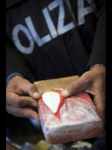 https://www.ragusanews.com/resizer/resize.php?url=https://www.ragusanews.com//immagini_articoli/26-11-2013/1396118614-droga-15-ordinanze-custodia-a-palermo.jpg&size=375x500c0