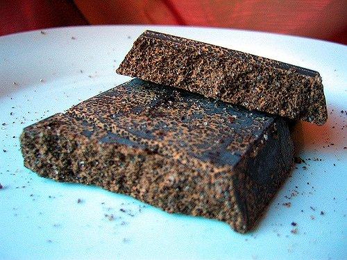 https://www.ragusanews.com/resizer/resize.php?url=https://www.ragusanews.com//immagini_articoli/26-12-2014/1419602985-0-perche-il-cioccolato-di-modica-non-puo-diventare-unesco.jpg&size=667x500c0
