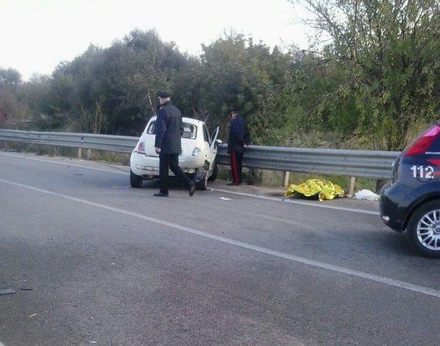 https://www.ragusanews.com/resizer/resize.php?url=https://www.ragusanews.com//immagini_articoli/26-12-2015/1451128141-0-incidente-mortale-muore-21enne.jpg&size=636x500c0
