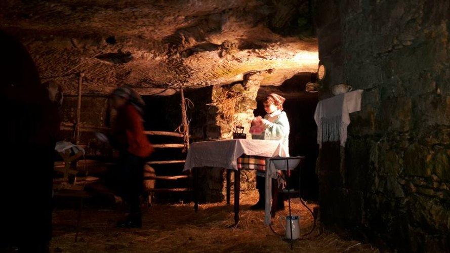 https://www.ragusanews.com/resizer/resize.php?url=https://www.ragusanews.com//immagini_articoli/26-12-2015/1451137154-1-piace-il-presepe-in-grotta-a-ibla.jpg&size=889x500c0