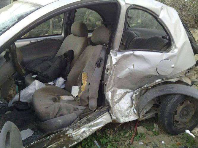 https://www.ragusanews.com/resizer/resize.php?url=https://www.ragusanews.com//immagini_articoli/26-12-2015/1451148594-1-grave-incidente-sulla-pedalino-vittoria-ferito-73enne.jpg&size=667x500c0