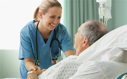 https://www.ragusanews.com/resizer/resize.php?url=https://www.ragusanews.com//immagini_articoli/27-01-2016/1453907335-0-l-asp-di-ragusa-assume-infermieri.jpg&size=798x500c0