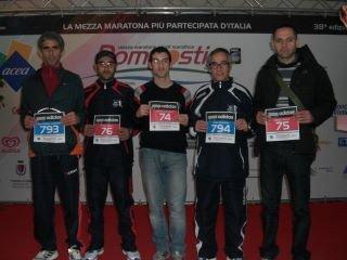 https://www.ragusanews.com/resizer/resize.php?url=https://www.ragusanews.com//immagini_articoli/27-02-2012/1396122502-bene-gli-sciclitani-alla-maratona-roma-ostia.jpg&size=667x500c0