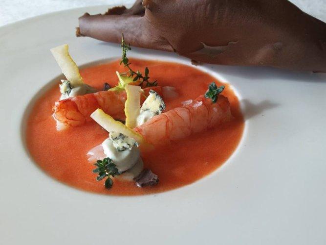 https://www.ragusanews.com/resizer/resize.php?url=https://www.ragusanews.com//immagini_articoli/27-02-2016/1456598000-0-monster-chef-su-video-mediterraneo.jpg&size=667x500c0