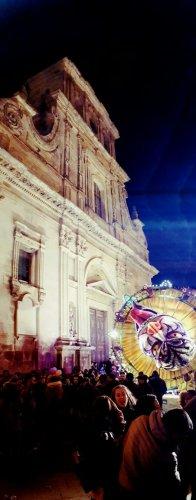 https://www.ragusanews.com/resizer/resize.php?url=https://www.ragusanews.com//immagini_articoli/27-02-2017/1488189586-3-carnevale-chiaramonte-sfida-carri-iniziata-stasera-sagra.jpg&size=196x500c0