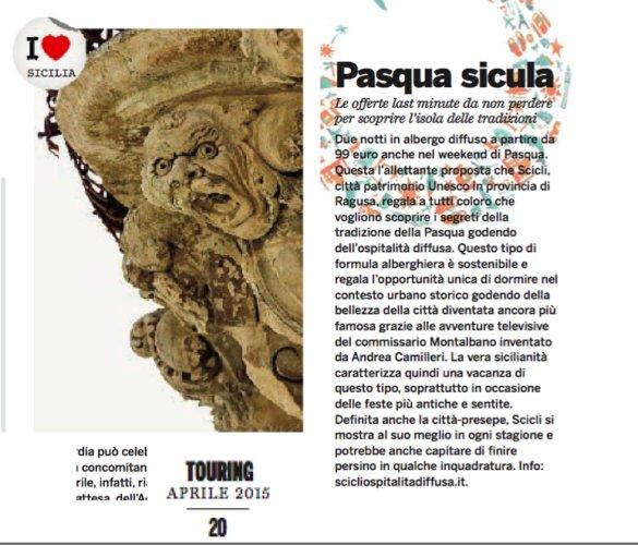 https://www.ragusanews.com/resizer/resize.php?url=https://www.ragusanews.com//immagini_articoli/27-03-2015/1427486599-0-la-pasqua-di-scicli-su-touring-di-aprile.png&size=585x500c0