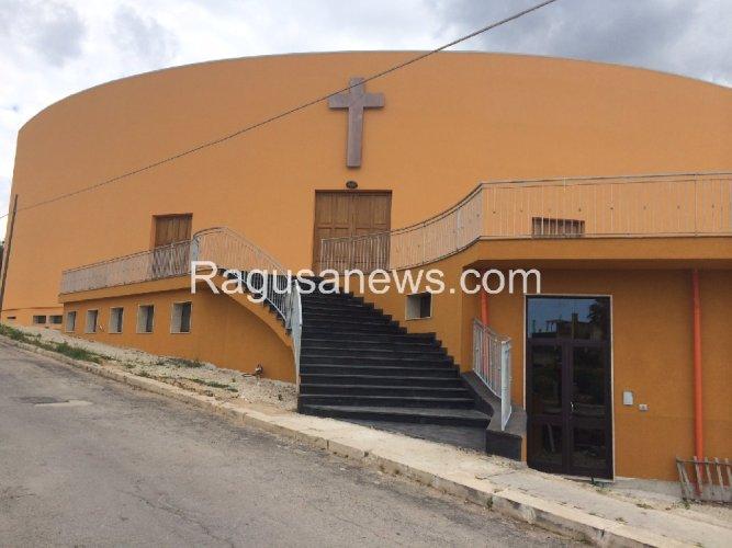 https://www.ragusanews.com/resizer/resize.php?url=https://www.ragusanews.com//immagini_articoli/27-04-2014/1398632337-si-inaugura-la-chiesa-di-san-giorgio-a-donnalucata.jpg&size=667x500c0