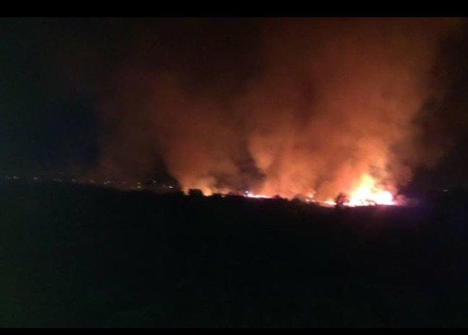 https://www.ragusanews.com/resizer/resize.php?url=https://www.ragusanews.com//immagini_articoli/27-04-2015/1430171026-1-pauroso-incendio-a-marina-di-modica.jpg&size=699x500c0