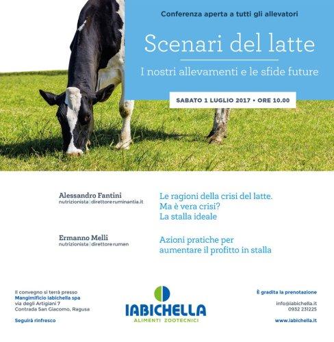 https://www.ragusanews.com/resizer/resize.php?url=https://www.ragusanews.com//immagini_articoli/27-06-2017/1498590553-1-proposte-concrete-futuro-filiera-latte-siciliano.jpg&size=488x500c0