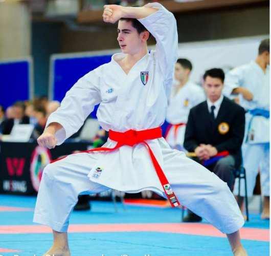 https://www.ragusanews.com/resizer/resize.php?url=https://www.ragusanews.com//immagini_articoli/27-08-2014/1409159061-0-karate-panagia-primo-a-lignano.jpg&size=530x500c0
