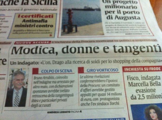 https://www.ragusanews.com/resizer/resize.php?url=https://www.ragusanews.com//immagini_articoli/27-09-2011/1396123463-la-sicilia-le-tangenti-a-modica-dal-vangelo-secondo-bruno.jpg&size=670x500c0