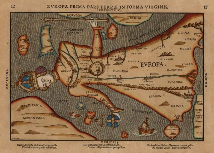 https://www.ragusanews.com/resizer/resize.php?url=https://www.ragusanews.com//immagini_articoli/27-09-2012/1396121510-paolo-militello-la-sicilia-isola-delle-carte.jpg&size=696x500c0