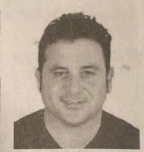 https://www.ragusanews.com/resizer/resize.php?url=https://www.ragusanews.com//immagini_articoli/27-10-2014/1414397607-1-scontro-fatalita-alla-guida-due-fratelli-muore-vincenzo-iemolo.jpg&size=472x500c0
