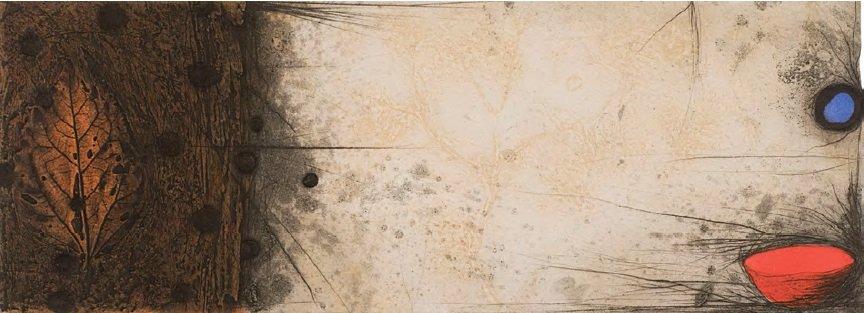 https://www.ragusanews.com/resizer/resize.php?url=https://www.ragusanews.com//immagini_articoli/27-10-2015/1445941992-4-dietro-il-segno-a-palazzo-zacco.jpg&size=1380x500c0