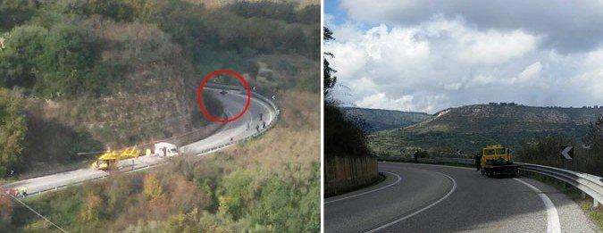 https://www.ragusanews.com/resizer/resize.php?url=https://www.ragusanews.com//immagini_articoli/27-11-2016/1480261687-1-incidente-sulla-ragusa-palazzolo-muore-il-modicano-stefano-rizza.jpg&size=1293x500c0