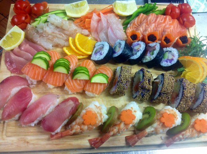 https://www.ragusanews.com/resizer/resize.php?url=https://www.ragusanews.com//immagini_articoli/28-01-2014/1396118094-corso-di-sushi-al-galu.jpg&size=669x500c0