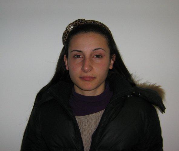 https://www.ragusanews.com/resizer/resize.php?url=https://www.ragusanews.com//immagini_articoli/28-01-2014/1396118099-droga-fra-modica-e-catania-14-arrestati-fra-cui-4-casalinghe.jpg&size=591x500c0