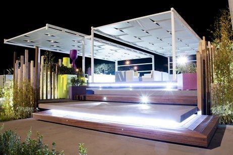 https://www.ragusanews.com/resizer/resize.php?url=https://www.ragusanews.com//immagini_articoli/28-02-2014/1396117823-controlli-al-bon-di-ragusa-parla-simone-mazzone.jpg&size=752x500c0