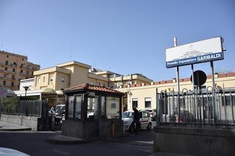 Catania, muore a 25 anni a causa del morbillo$