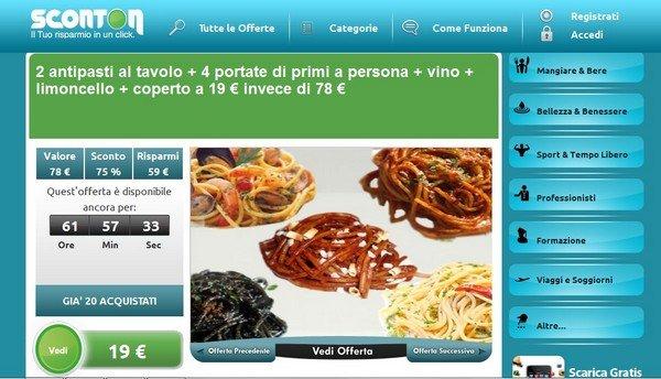 https://www.ragusanews.com/resizer/resize.php?url=https://www.ragusanews.com//immagini_articoli/28-05-2013/1396120002-sconton-il-risparmio-regala-felicita-ai-siciliani.jpg&size=872x500c0
