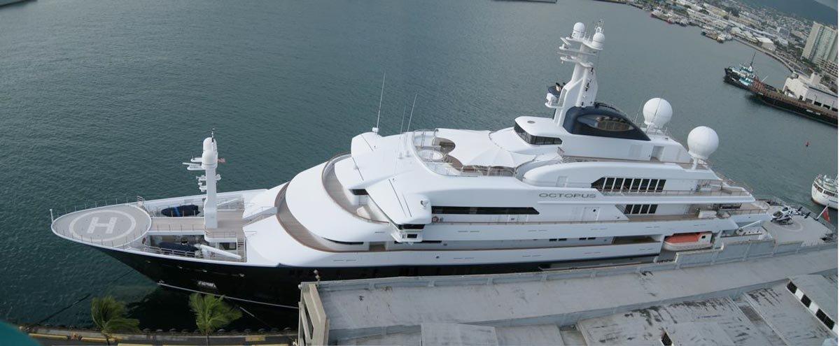 https://www.ragusanews.com/resizer/resize.php?url=https://www.ragusanews.com//immagini_articoli/28-05-2016/1464452445-1-l-ex-yacht-piu-grande-del-mondo-a-siracusa.jpg&size=1212x500c0