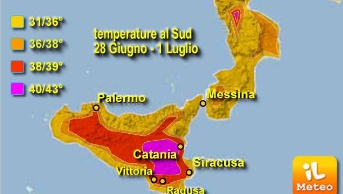 https://www.ragusanews.com/resizer/resize.php?url=https://www.ragusanews.com//immagini_articoli/28-06-2017/1498685823-1-weekend-attesi-gradi-sicilia.jpg&size=885x500c0