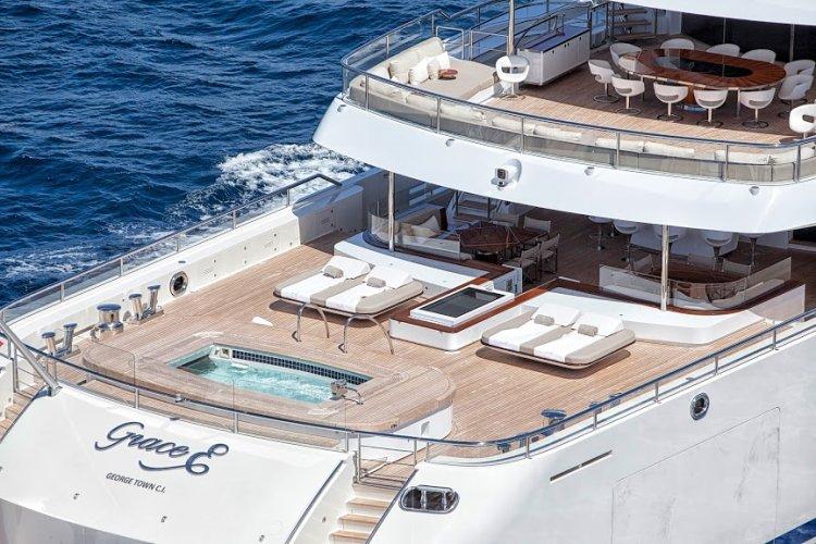 https://www.ragusanews.com/resizer/resize.php?url=https://www.ragusanews.com//immagini_articoli/28-06-2017/1498687157-1-grace-yacht-premiati-mondo-marina-ragusa.jpg&size=750x500c0
